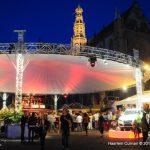 Haarlem Events - Haarlem Culinair