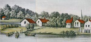 Nieuw Haarlem